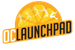 The OC LaunchPad | Irvine CA